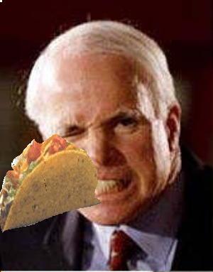 Le McCaino